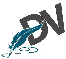 Logo Djordje Vucinic