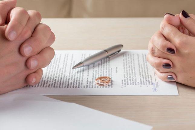 34034-razvod-potpisivanje