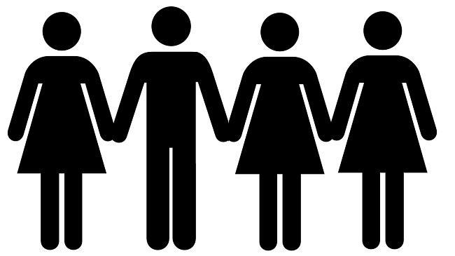 4-19-16_bathroom_family