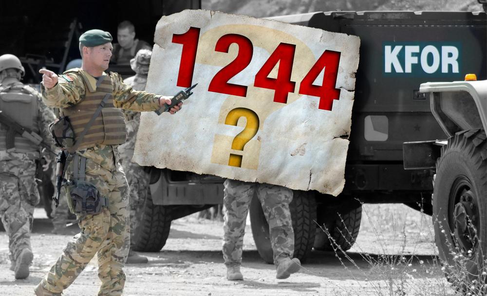 480433_rezolucija-1244_ff