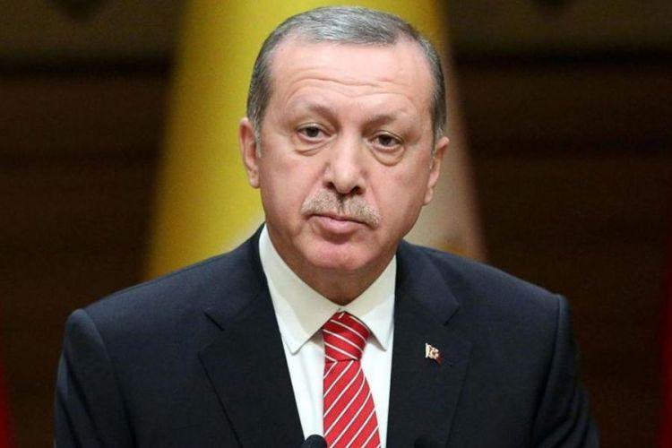Реџеп-Тајип-Ердоган