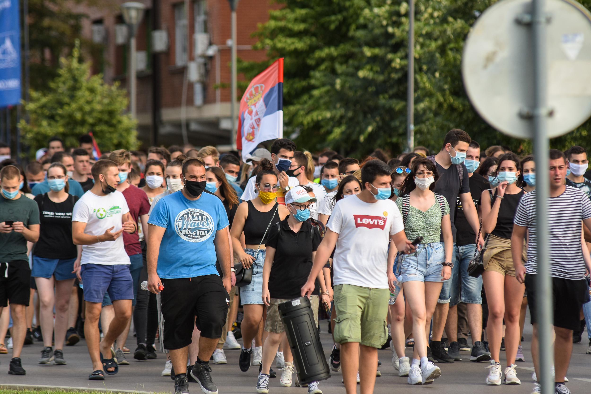 NOVI-SAD_STUDENTI-PROTEST_13