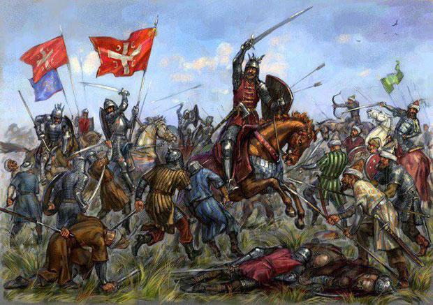 rep-kosovski-boj